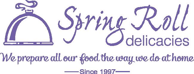 Springroll Delicacies